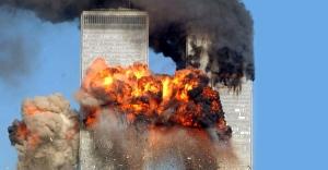 Anschlag an 9/11