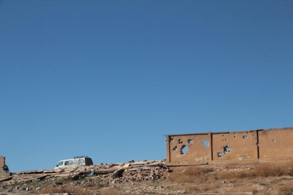 huegel-kobane