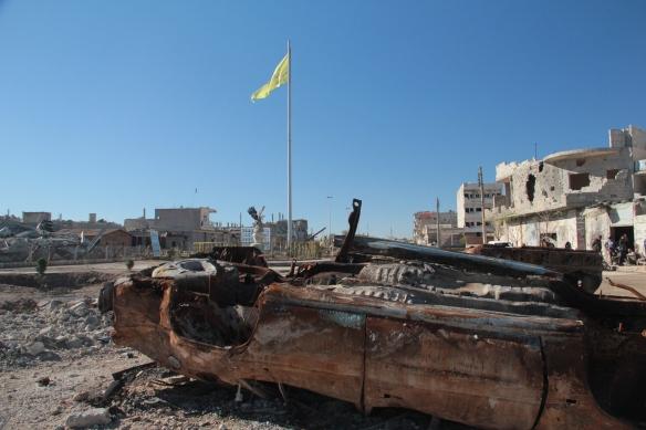 kobane-autowrack-selbstmordanschlag