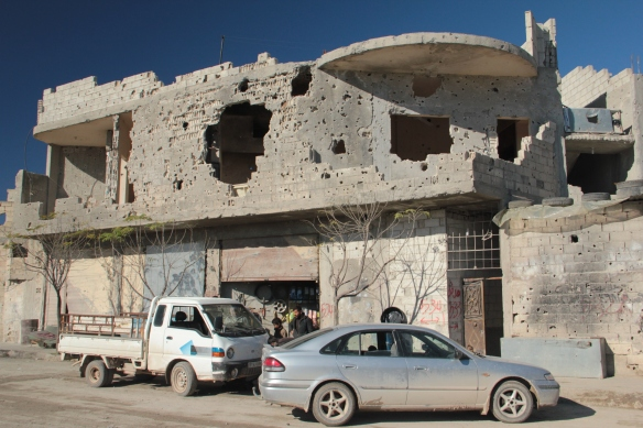 kobane-werkstatt