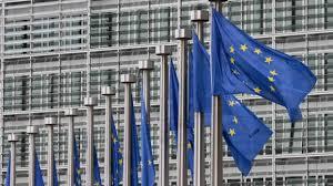Die EU am Ende? Wohl kaum (Bildquelle: CC)