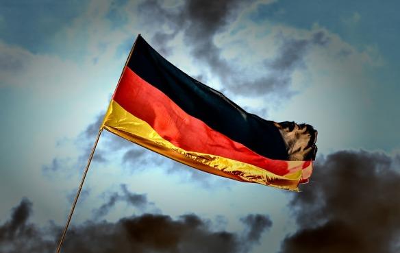 flagge pixabay